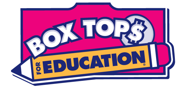 box-tops-for-education link