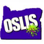 OSLIS/GALE